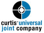 Curtis Universal Joints