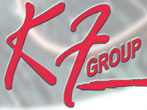 KF Group